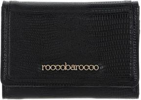 ROCCOBAROCCO Wallets