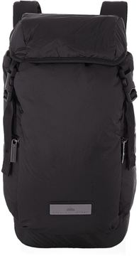 adidas by Stella McCartney L Pad Backpack