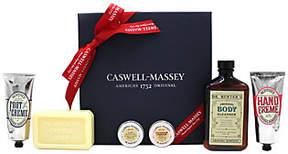 Caswell-Massey Dr. Hunter's Original Remedies Gift Set