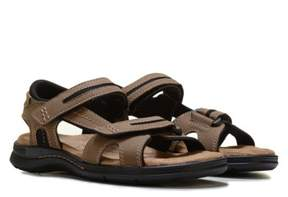 Dockers Solano 2 Memory Foam Sandal