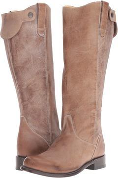 Stetson Mia Cowboy Boots