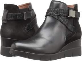 Hispanitas Larae Women's Boots