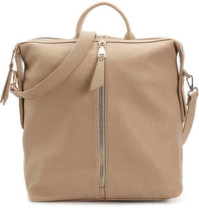 Urban Expressions Women's Kenzie Backpack