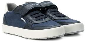 Geox Jr Alonisso sneakers