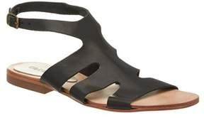 Cocobelle Antonella Leather Sandal.