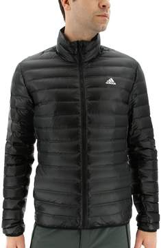 adidas Men's Outdoor Varilite Jacket