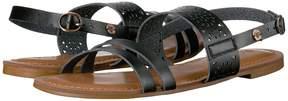Roxy Felicia Women's Sandals