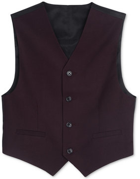 Calvin Klein Vest, Big Boys (8-20)