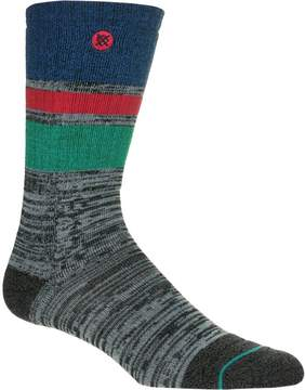 Stance Hitchcock Sock