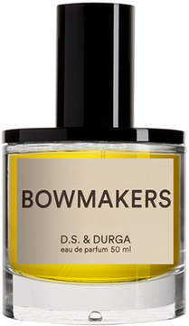D.S. & Durga Bowmakers Eau de Parfum by D.S. & Durga (1.7oz Fragrance)