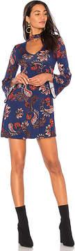 Clayton Audra Dress