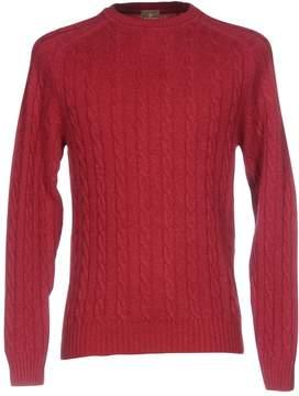 Dalmine Sweaters