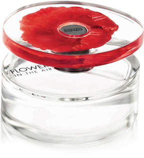 Kenzo Flower in the Air Eau de Parfum Spray, 1.7 oz.