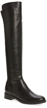 Blondo Women's Olivia Knee High Boot