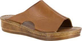Bella Vita Mae-Italy Slide Sandal (Women's)