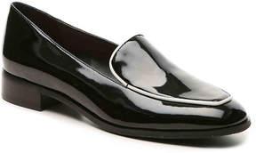 Tahari Women's Townie Loafer