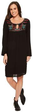 Ariat Gigi Dress Women's Dress
