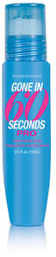AminoGenesis Gone In 60 Seconds Pro