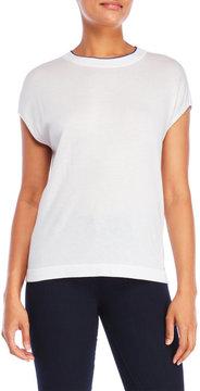 Bench Knit T-Shirt