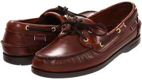 Sebago Schooner Men's Shoes