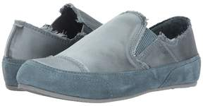 Pedro Garcia Paulina/Tonal Women's Slip on Shoes