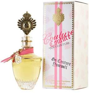 Juicy Couture Couture Couture By By For Women.