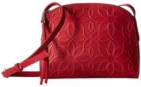 Hobo Evella Handbags