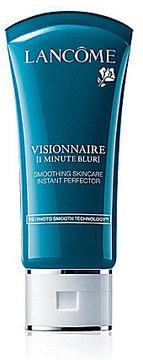 Lancome Visionnaire 1-Minute Blur