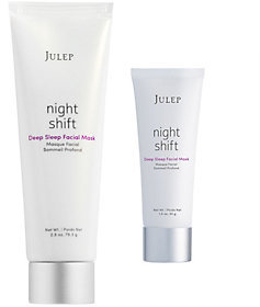 Julep Night Shift Sleeping Mask Home & Away Auto-Delivery