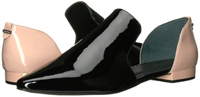 Calvin Klein Edona Women's Shoes