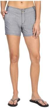 Columbia Solar Fadetm Short Women's Shorts