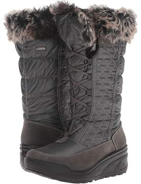 Spring Step Fotios Women's Cold Weather Boots