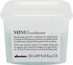 Davines Women's Minu Conditoner