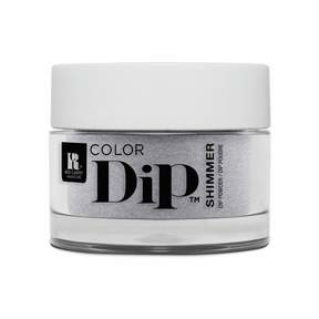 Red Carpet Manicure Nail Color Dipping Powder - Only On Social