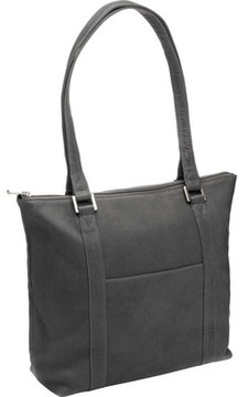 Le Donne Ledonne City Pocket Tote (Women's)