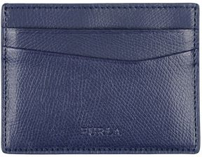 Furla Document holders