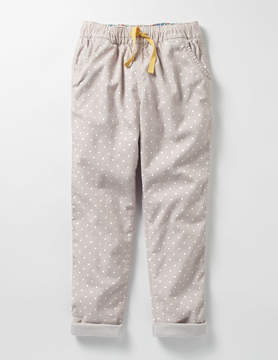 Boden Pull-on Pants