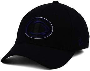 Zephyr Penn State Nittany Lions Finisher Stretch Cap