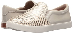 Dr. Scholl's Scout Weave - Original Collection Women's Shoes