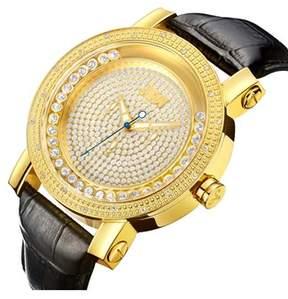 JBW Men's Hendrix Diamond Watch.