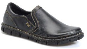 Børn Men's B?rn 'Sawyer' Slip-On