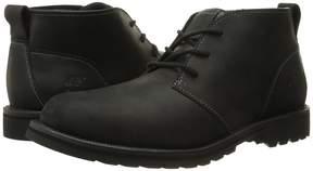 Timberland Grantly Chukka Men's Shoes