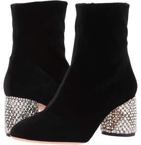 Rochas RO29222-06263 High Heels