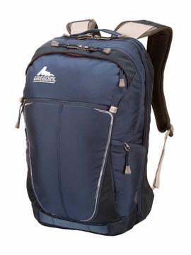 Gregory Border 25 Backpack
