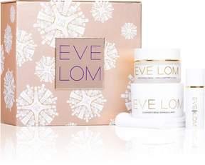 Eve Lom Women's Perfecting Ritual