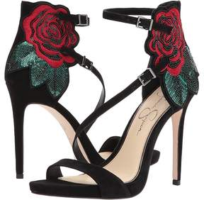 Jessica Simpson Reesa Women's Shoes