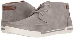 Kenneth Cole Unlisted Drop Ur Anchor Men's Shoes