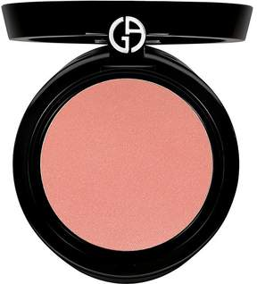Giorgio Armani Women's Cheek Fabric