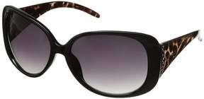 Steve Madden Kylie Fashion Sunglasses
