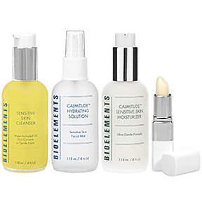 Bioelements Great Skin in a Box - Sensitive Skin